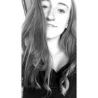 Breanna Fall