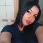 Sol Debora