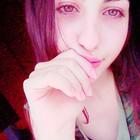 Angie ☁