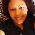 Sandra Medrado