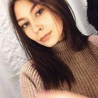 Anastasia Shulgina