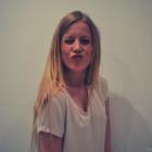 Amalie Lysholt