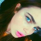 ♔ Rania Arabian Beauty ♔