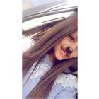 Anastasija Samsal