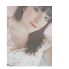 →{ ♥ }←