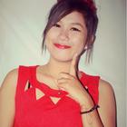 Jess Ah Ibero