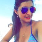 Ladyy Trujillo
