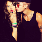 #Jelena_is_back_biches <3