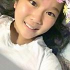 Yeo Ming Zhen Rachael