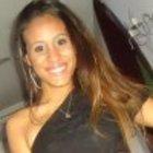 Ingrid Mirandda