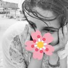 ッ Besma ✿ Maily ッ