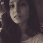 Anastasiya Khamulyak