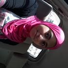 Farah Omar