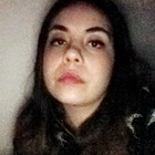 Thalita Bino Oliveira