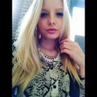 Fanny Varga