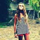 FB'li homely girl Δ
