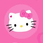 PinkStar7