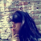 Gisela Daiana