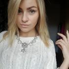 Kris-Marii Jaanson
