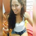 Luisa Donayre Reyes