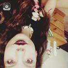 Victoria_puesyo