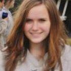 Emily Piecha