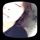 卐 Dianha Nasic 卐