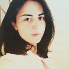 Theona Kordzadze