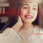 Marwa Kassem
