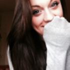Lauralee Reardon