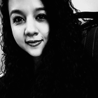 Lupita Morales