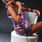 Florencia Somoza
