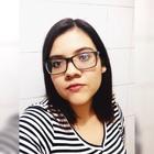 Brianna Aguirre M.