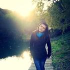 Roxana Bodeanu