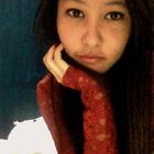 Yasmin Rai