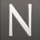 Nordstrom