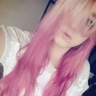 Mute_Me