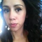 Claudia Guzman Campos
