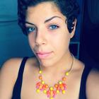 Jasmine Seghatoleslami