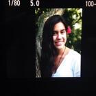 Lore Reyes