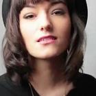 Kat Silva