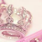 ♥♥ Pink princess ♥♥