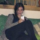 Camille Bullido