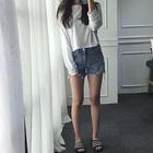 Taylor-Jade Carter