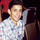 Mohammad Qasrawi