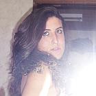 AnaGodinho