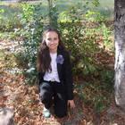Alina Aly
