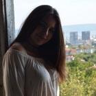 Ирена Йорданова
