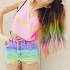 #rainbowgirl11
