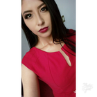 Alexa Carvajal